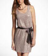 robe sparkle