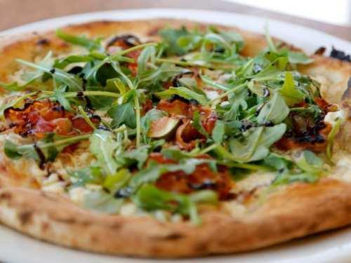 pizza_no900_pizza