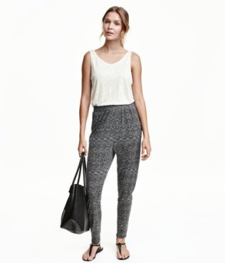 trousers_colorful_h&m