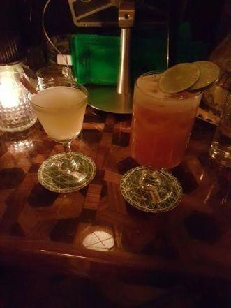 lemalnecessaire_drinks2