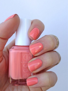 peach_side_babe_nailpolish