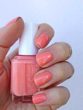 peach_side_babe_nailpolish