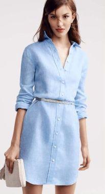 blouse_dress_pinterest