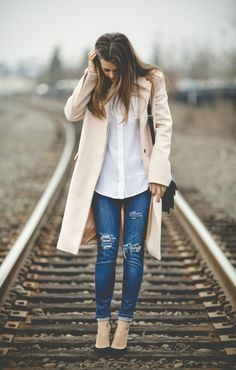 distressed_jeans_pinterest