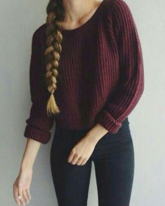 sweater_pinterest