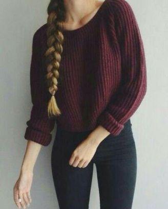sweater_pinterest